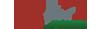 Betclic Poker Logo