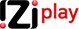 Iziplay Poker logo
