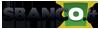 Sbanco logo
