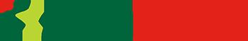 Sisal Poker Logo