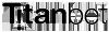 Titanpoker Logo