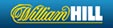 Betclub Logo