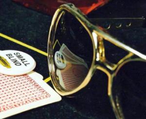 bluff nel poker
