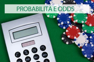 probabilita-odds-poker-texas-hold-em